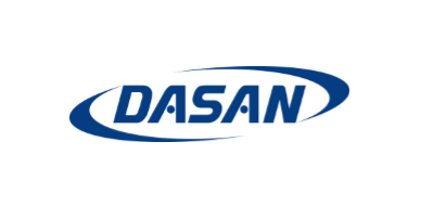 DASAN Networks is a global network solution provider