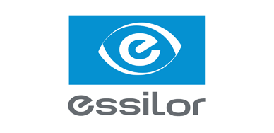 Essilor helps to solve solutions