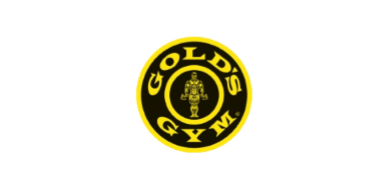 Gold's Gym International, Inc. is an American chain of international co-ed fitness centers