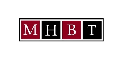 Mhbt firm delivering innovative solutions to organizations in the U.S.